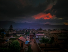 bhaktapur-dusk-2016npl-195-20x26