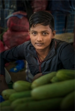 kathmandu-2016npl-312-17x25