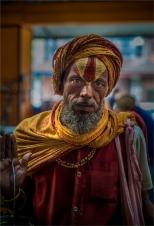 kathmandu-2016npl-321-17x25