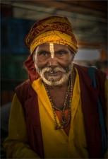 kathmandu-2016npl-326-17x25