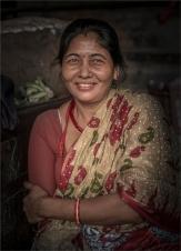 kathmandu-2016npl-335-18x25