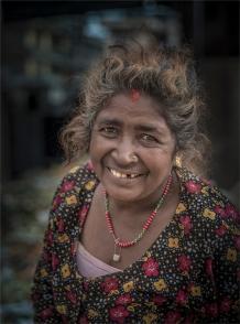 kathmandu-2016npl-352-20x27