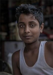 kathmandu-2016npl-373-20x28