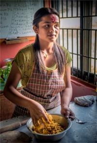 kathmandu-2016npl-457-17x25