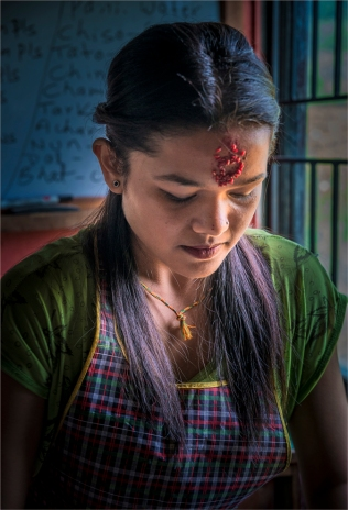 kathmandu-2016npl-509-17x25