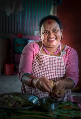 kathmandu-2016npl-541-17x25