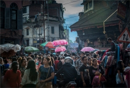 katmandu-central-square-2016npl-012-17x25