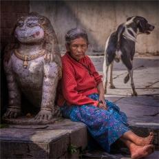 katmandu-central-square-2016npl-013