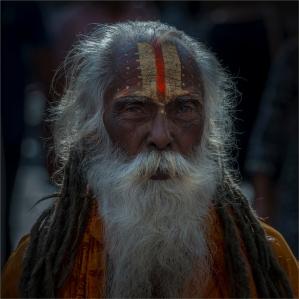 katmandu-central-square-2016npl-034-20x20