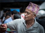 katmandu-central-square-2016npl-035-18x25
