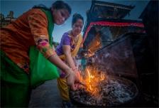 katmandu-swayambunath-2016npl-031-17x25