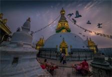katmandu-swayambunath-2016npl-068-18x26