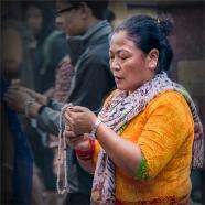katmandu-swayambunath-2016npl-133-20x20