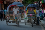 katmandu-thamel-district-2016npl-026-16x24
