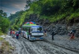 tatobani-route-2016npl-005-17x25