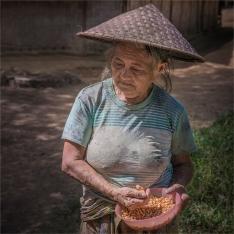 ban-naluang-2016-laos-058-20x20