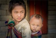 ban-naluang-2016-laos-134-17x25