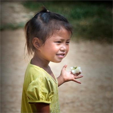 ban-naluang-2016-laos-159-18x18