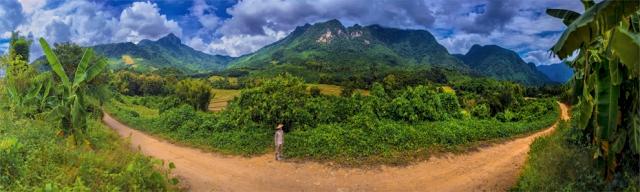 ban-naluang-2016-laos-176-18x60