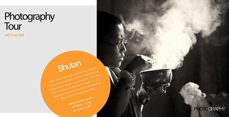 bhutanphototour2017-1