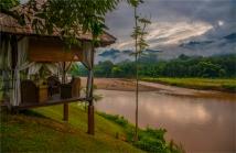 elephant-sanctuary-laos-2016-001-17x26