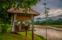 elephant-sanctuary-laos-2016-002-17x26