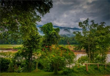 elephant-sanctuary-laos-2016-014-18x26