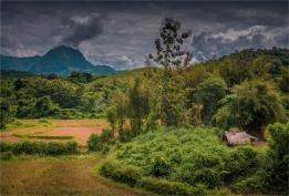 hoi-kouang2016-laos-009-17x25