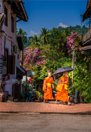 luang-prabang-2016-laos-104-18x26