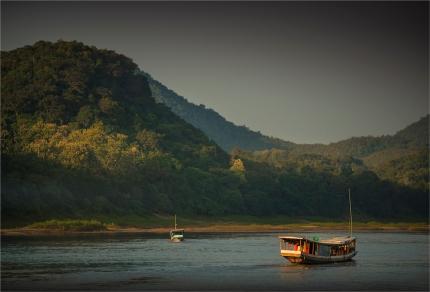 luang-prabang-2016-laos-1052-17x25
