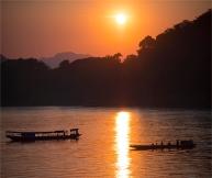 luang-prabang-2016-laos-1138-21x25