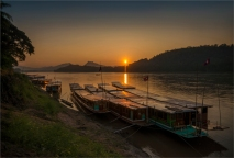 luang-prabang-2016-laos-1147-17x25