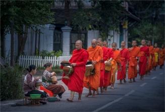 luang-prabang-2016-laos-1189-17x25