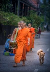 luang-prabang-2016-laos-1244-18x26