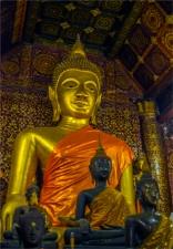 luang-prabang-2016-laos-1372-18x26