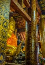 luang-prabang-2016-laos-1380-18x26