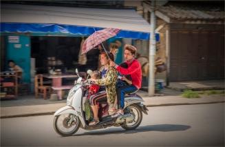 luang-prabang-2016-laos-1391-17x26
