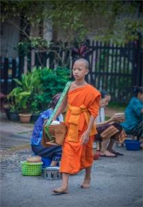luang-prabang-2016-laos-1429-18x26