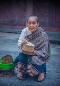 luang-prabang-2016-laos-1430-18x26