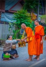 luang-prabang-2016-laos-1491-18x26