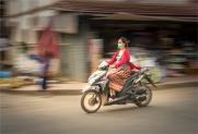 luang-prabang-2016-laos-1547-17x25