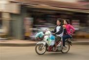 luang-prabang-2016-laos-1558-17x25