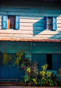 luang-prabang-2016-laos-160-18x26