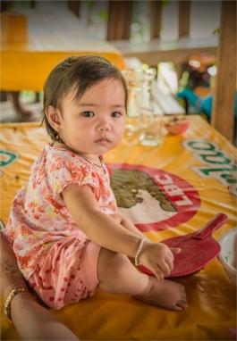 luang-prabang-2016-laos-1645-18x26
