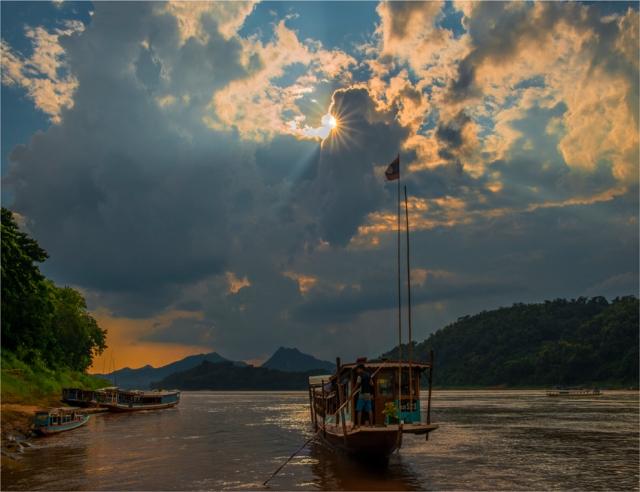 luang-prabang-2016-laos-1752-20x26