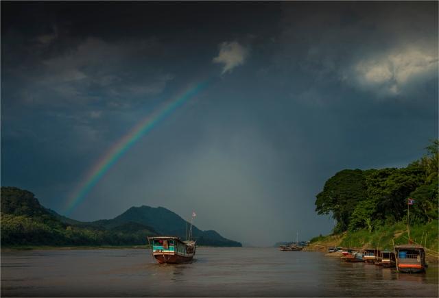 luang-prabang-2016-laos-1783-17x25