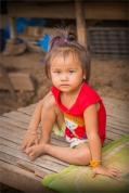 luang-prabang-2016-laos-1818-18x27