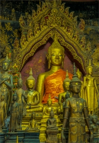 luang-prabang-2016-laos-1862-18x26