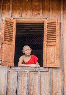 luang-prabang-2016-laos-1876-18x26