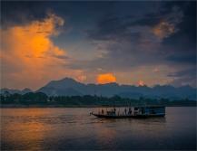 luang-prabang-2016-laos-1902-20x26